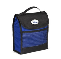 Foldz Lunch Cooler COOL-5022