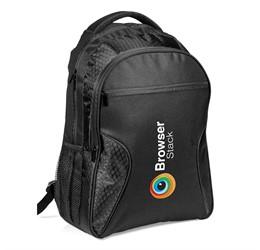 BAG-4230