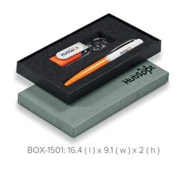 BOX-1501