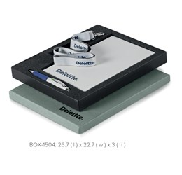 BOX-1504
