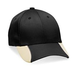 CAP-1037-KH