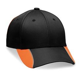 CAP-1037-O