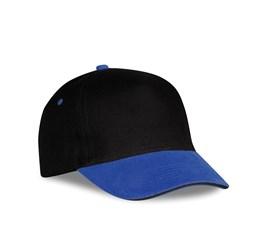 CAP-1063-BU
