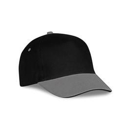 CAP-1063-GY
