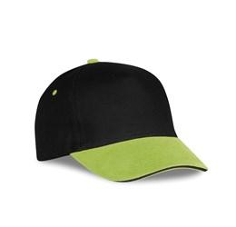 CAP-1063-L