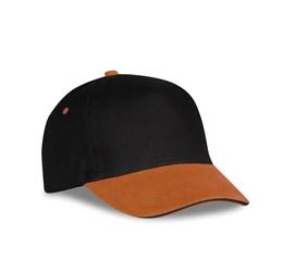 CAP-1063-O