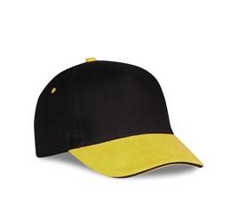 CAP-1063-Y