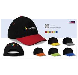 CAP-1063