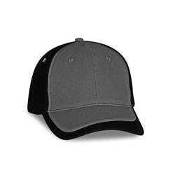 CAP-1064-BL