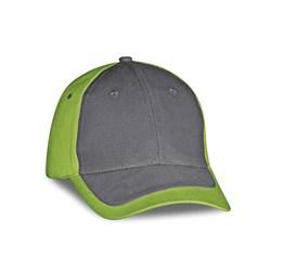 CAP-1064-L