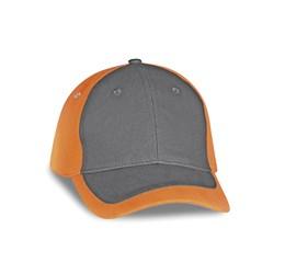 CAP-1064-O