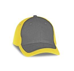 CAP-1064-Y