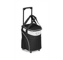 Igloo Trolley Cooler COOL-5155