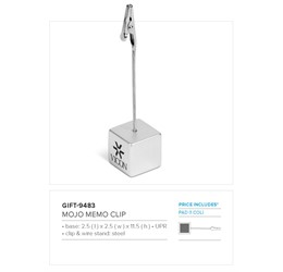 GIFT-9483