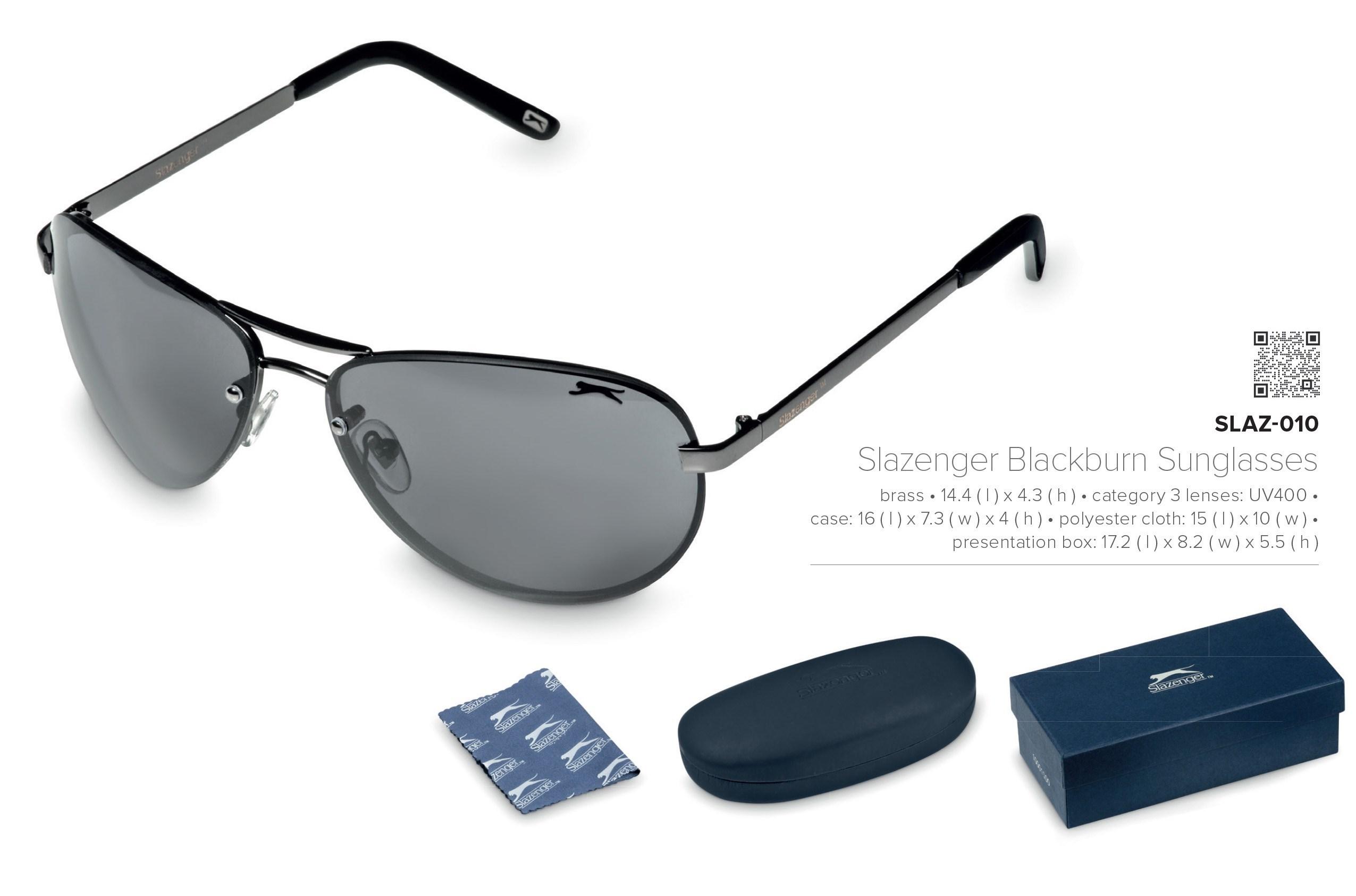 slazenger blackburn sunglasses slaz 010