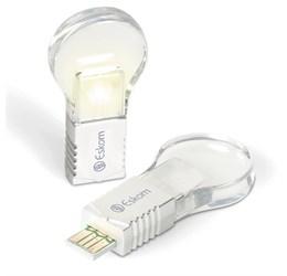 USB-4606
