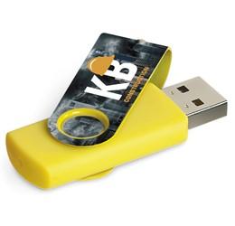 USB-4607-Y