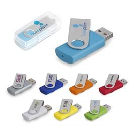 USB-5000