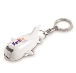 USB-5002-SW