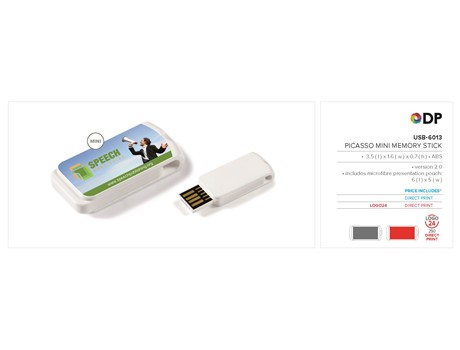 USB-6013