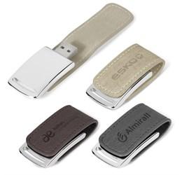 USB-7208