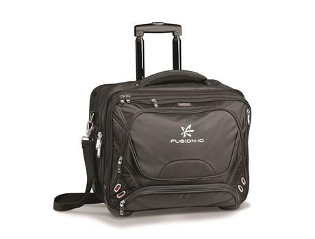 Elleven CheckpointFriendly Tech Trolley Bag Johannesburg