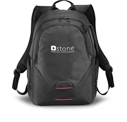 Elleven Motion Tech Backpack