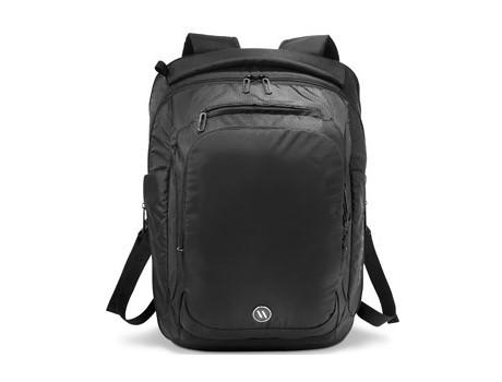 Elleven Stealth Tech Backpack Johannesburg