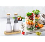 AC-2100-OIL-AND-VINEGAR-WITH-SALAD-SCENE-2-NO-LOGO