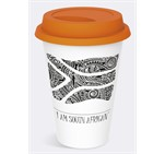 AC-2150-I-AM-SOUTH-AFRICAN-TUMBLER-ALL-COLOURS-NO-LOGO