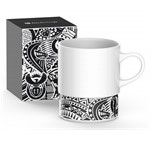 AC-2210-BL-I-AM-SA-COFFEE-MUG-766-NO-LOGO