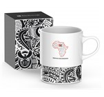 AC-2210-BL-I-AM-SA-COFFEE-MUG-766
