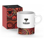 AC-2210-R-I-AM-SA-COFFEE-MUG-770