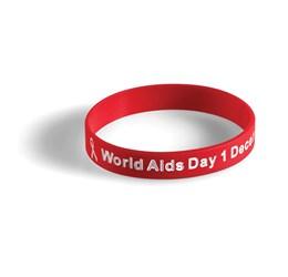 AIDS-015