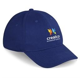 Pro Basic Cap