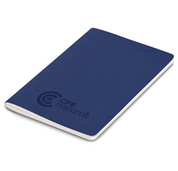 Alex Varga BType Notebook  Navy Only