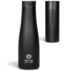 Alex Varga Balaton Water Bottle  600ml