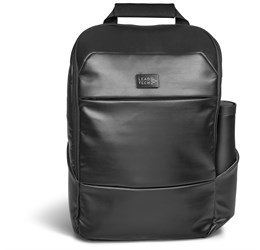 Alex Varga Avos Tech Backpack
