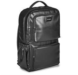 Alex Varga Romanov Laptop Backpack