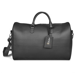 Alex Varga Lagarde Weekend Bag