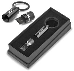 Alex Varga Blofeld Flash Drive Keyholder  32gb USB