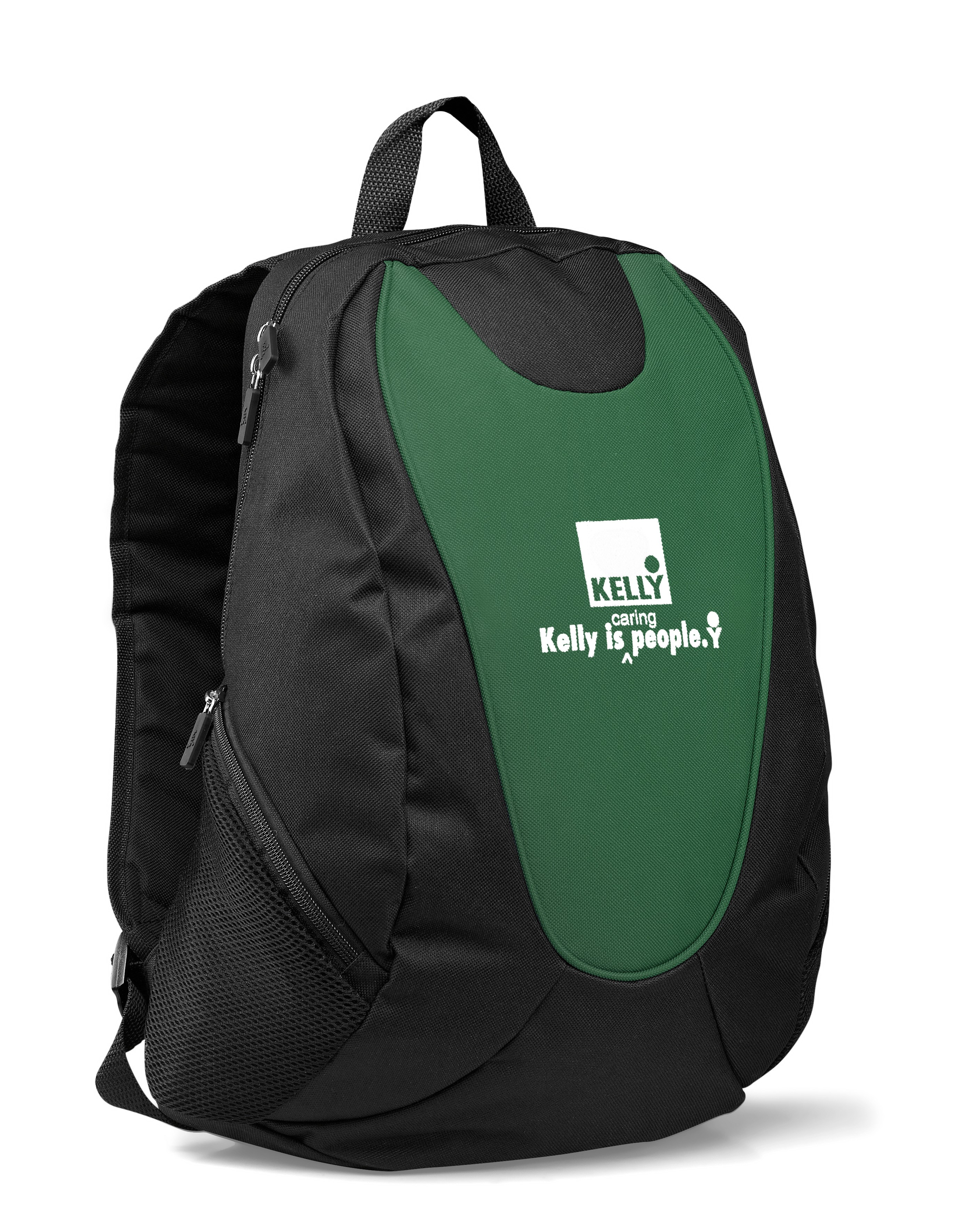 c614cc3908 Branded Backpacks - Corporate Gifts South Africa