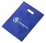 BAG-3560-BU-DDT-FISHBOWL
