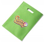 BAG-3560-L-DDT-CRAFTY-CANDY
