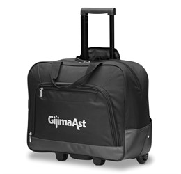 Navigator Tech Trolley Bag