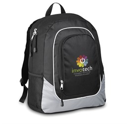 Cornerstone Tech Backpack