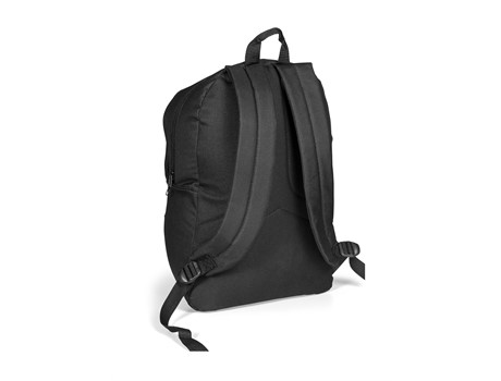 54c9b16732 Backpacks Archives - Corporate Gifts