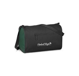 Champion Sports Bag  Dark Green Only
