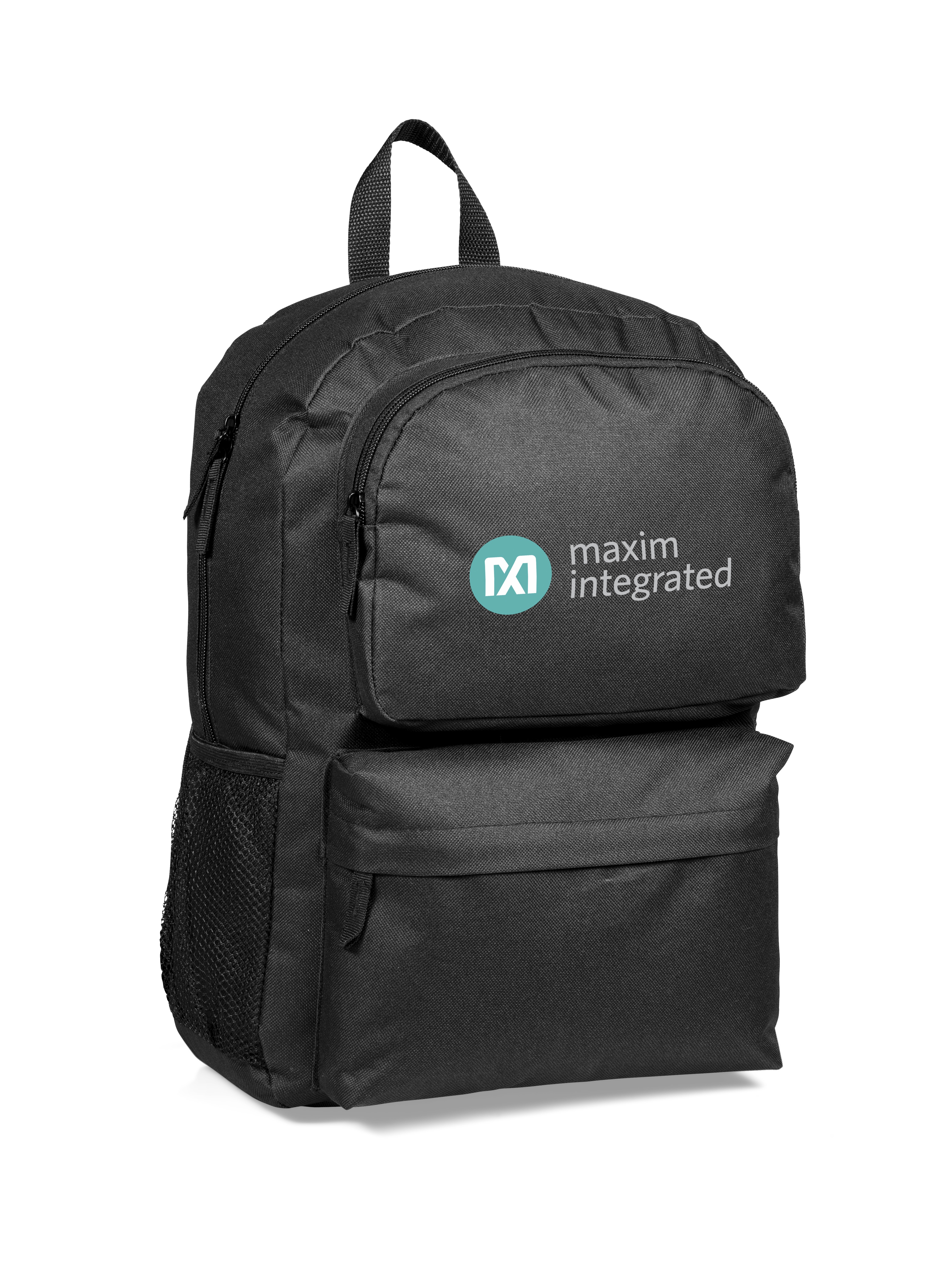 Product: Collegiate Backpack