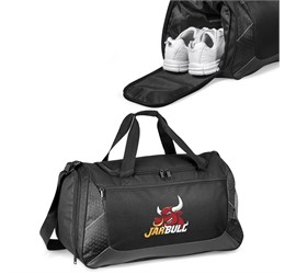 Oregon Sports Bag